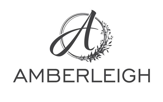 Amberleigh by Payne Family Homes:Amberleigh