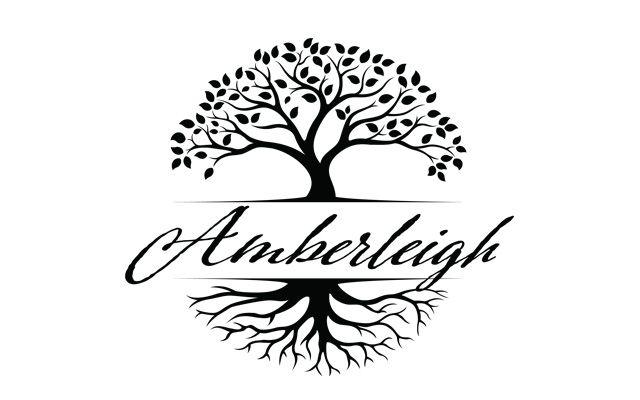 Amberleigh:Amberleigh Logo