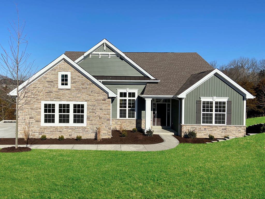 Move-In Ready Eads Ranch:Eads Ranch Home