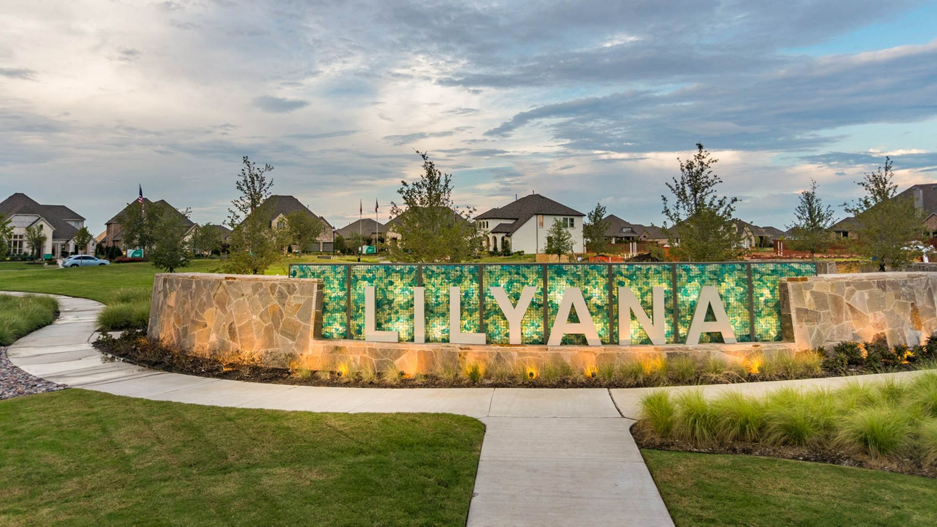Lilyana 60',75078