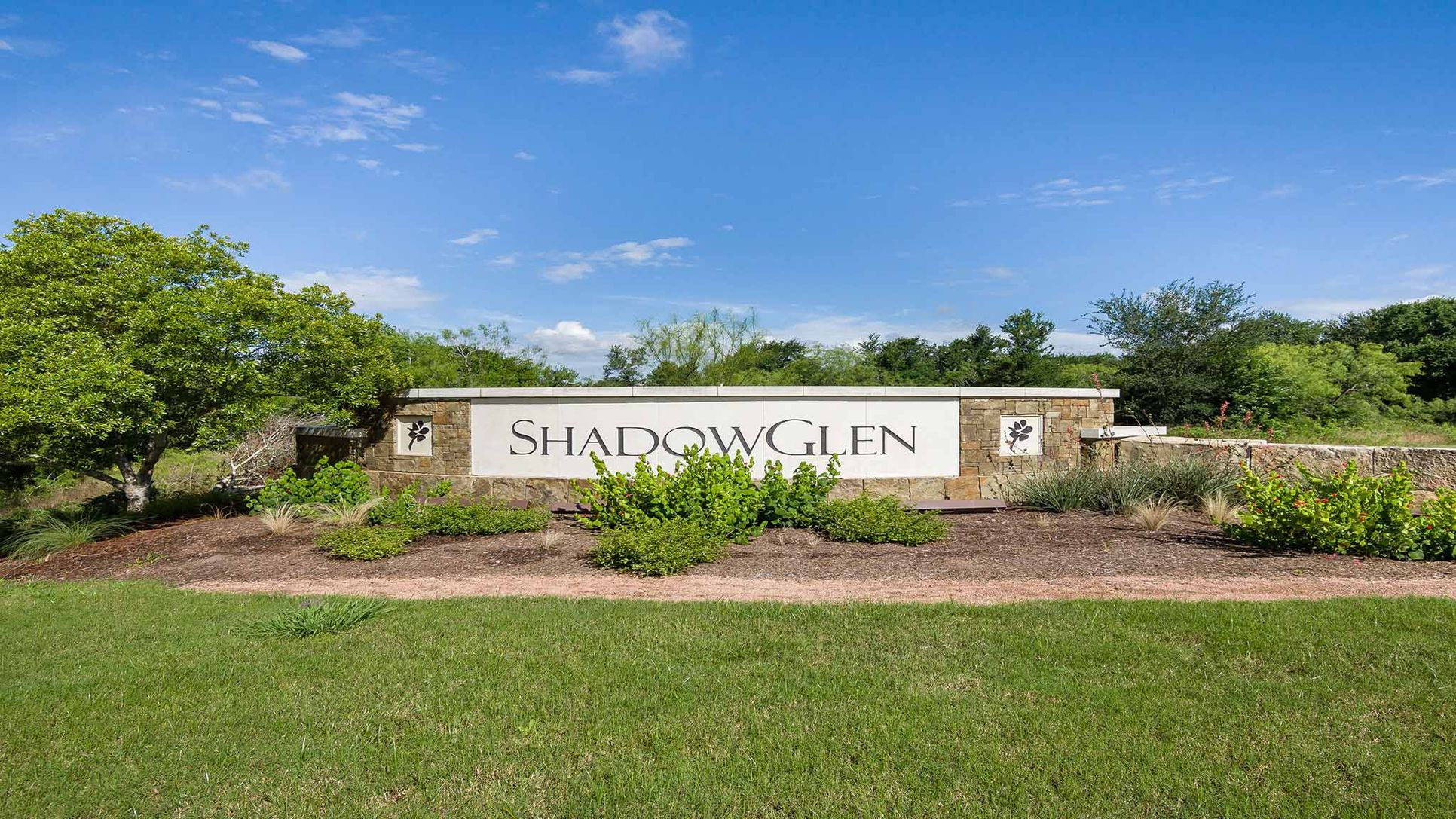 ShadowGlen 65',78653