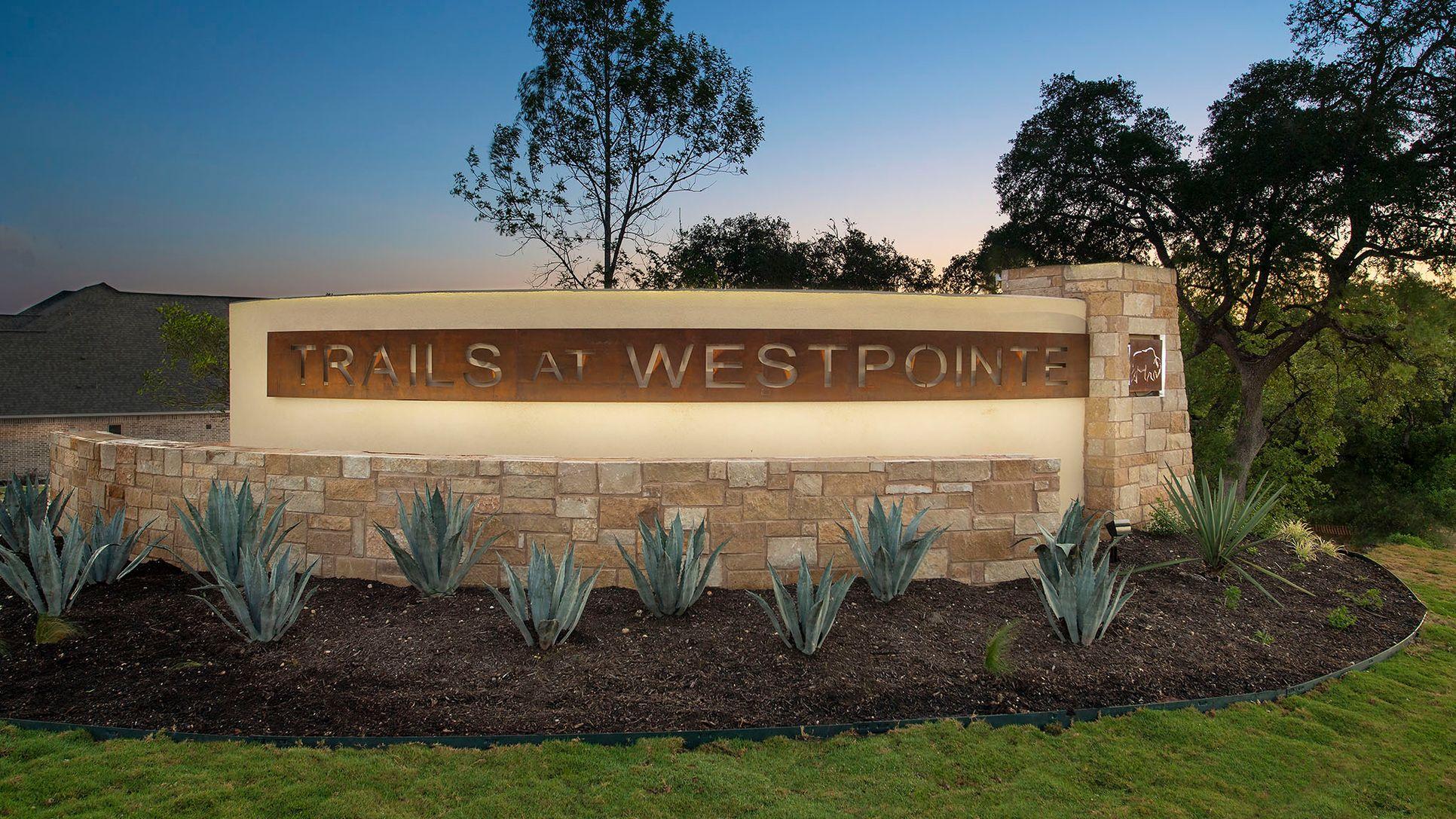 Trails at Westpointe 50',78253