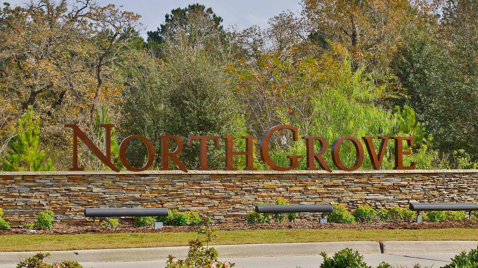 NorthGrove 65',77354