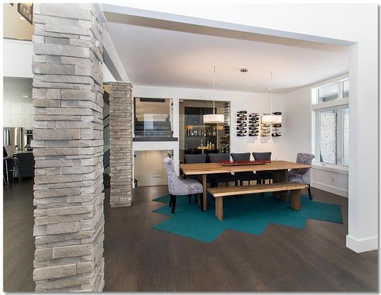 Lake Charles Estates:By Petros Homes