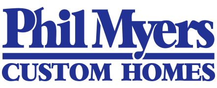 Phil Myers Custom Homes,46256