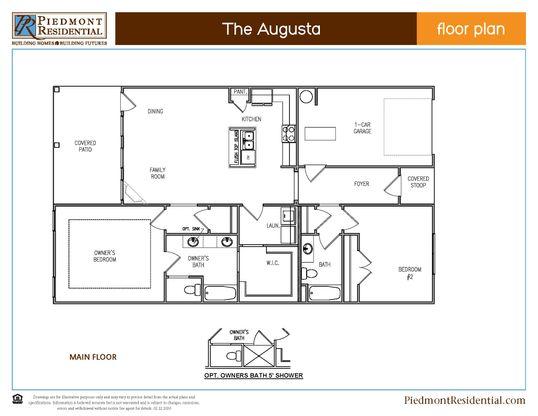 Augusta Slip Sheet 02-12-2020_Page_2