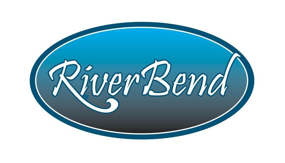 River Bend:Tarpon Springs