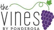 The Vines,94550