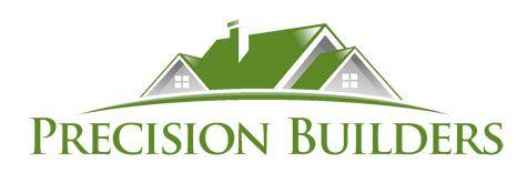 Precision Builders,55123