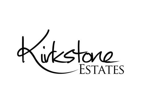 Kirkstone Estates,35216