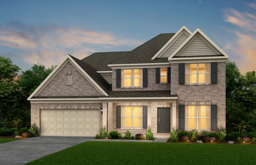 Wingate:Home Exterior 36