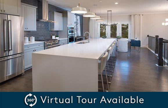 Hutton:Take Our Virtual Tour