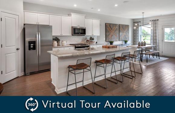 Mitchell:Take Our Virtual Tour