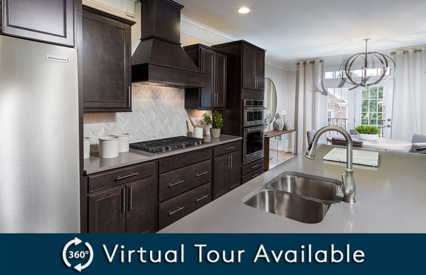 Broxton:Virtual Tour Available