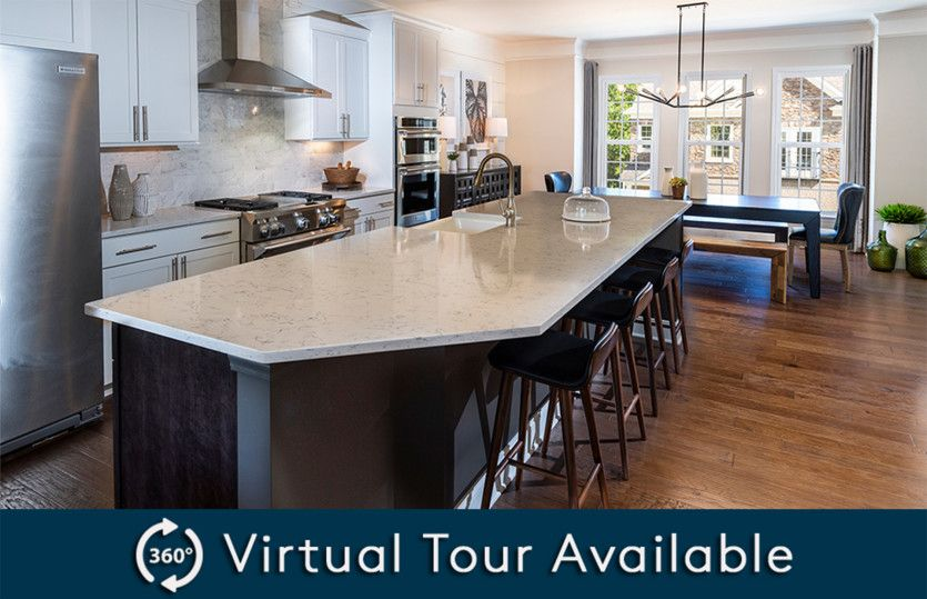 Carver:Virtual Tour Available