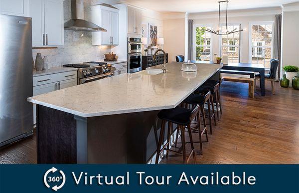 Carver:Virtual Tour Available