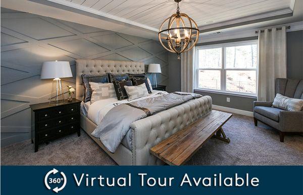 Riverton:Virtual Tour Available