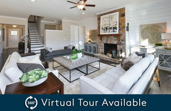 Vanderbilt:Virtual Tour Available