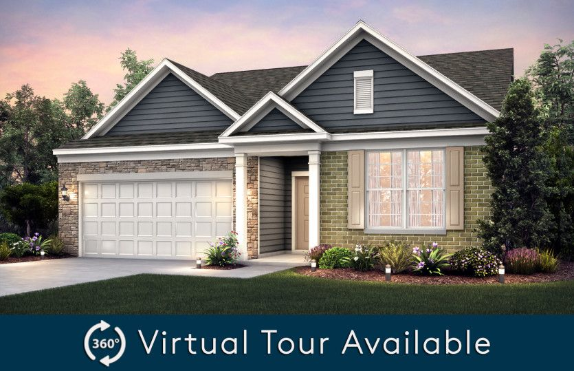Ascend:Home Exterior 8