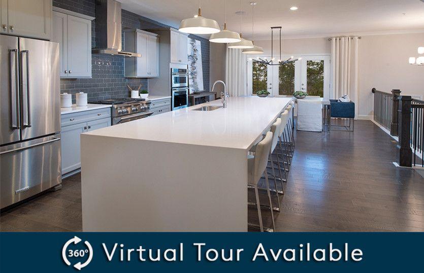 Hutton:Virtual Tour Available