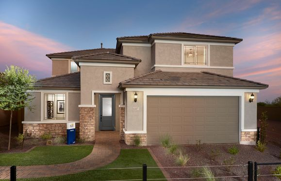 Mesa, AZ Homes For Sale