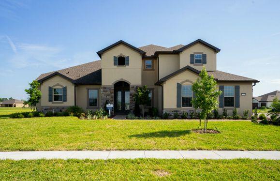 Gardenside Home For Sale