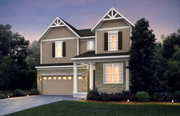 Woodward:Woodward Home Design