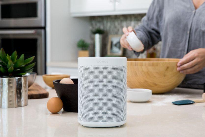 Fox Hollow:Smart Home Options