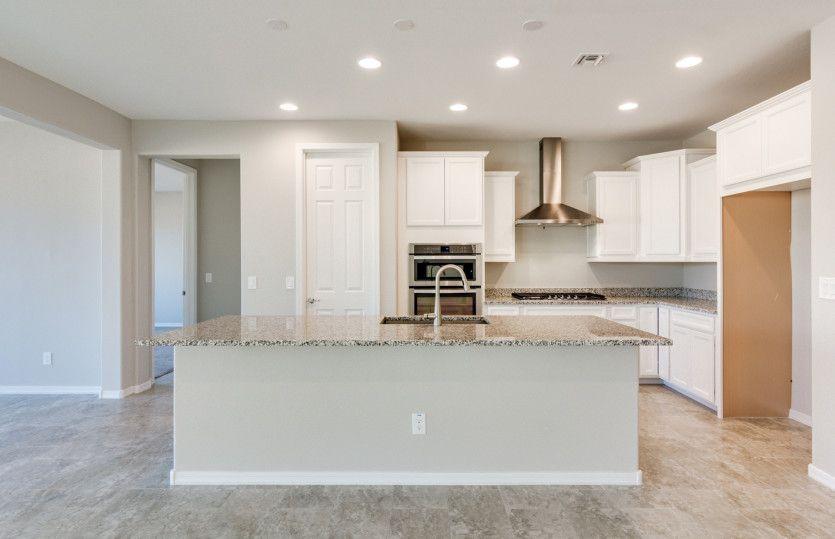 Acerra:Life Tested Home Designs