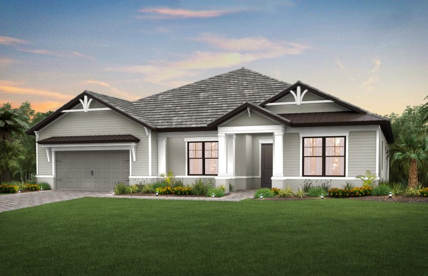 Camelot:Exterior KW2A with columns