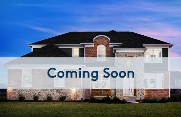 New Lots Coming Soon
