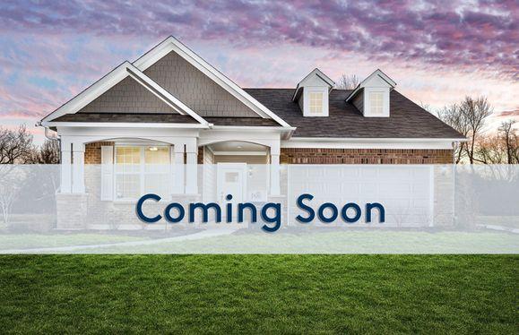 Mill Ridge Farms Coming Soon