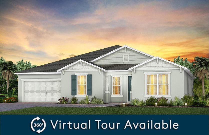 Reverence:Take a virtual tour
