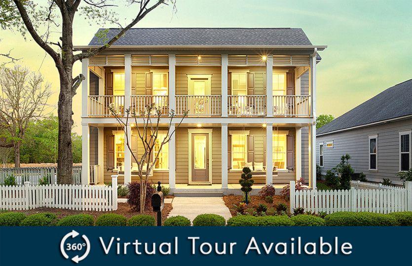 Laurel:Virtual Tour Available