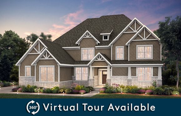 Skyview:Home Design NC3G