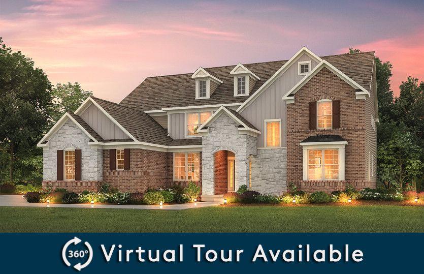 Skyview:Home Design HR3U