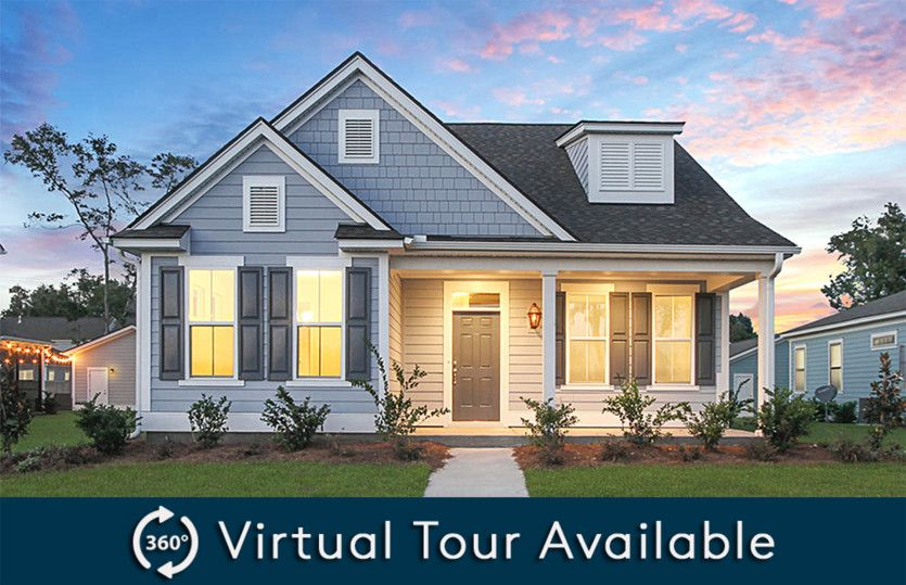 Belleview:Virtual Tour Available