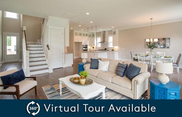 Jamison:Virtual Tour Available