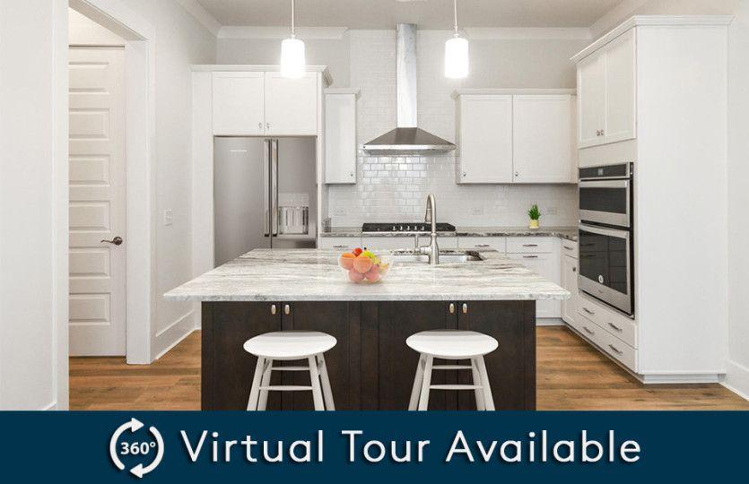 Preston:Virtual Tour