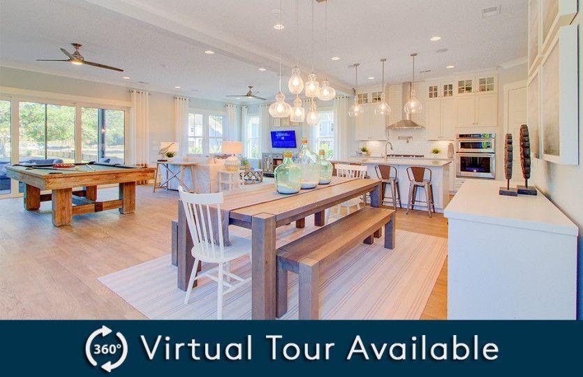 Thompson:Virtual Tour