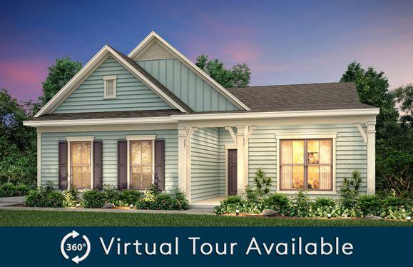 Summerwood:Virtual Tour