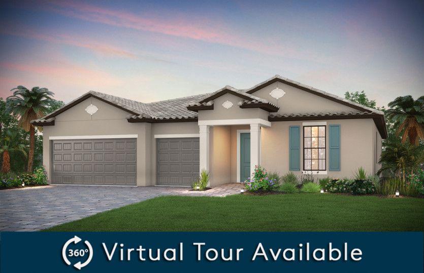 Palm:Take a virtual tour