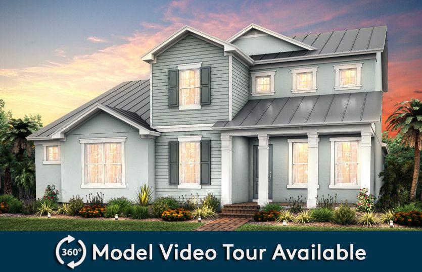 Springview:Take a tour