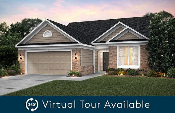 Bayport Home Design