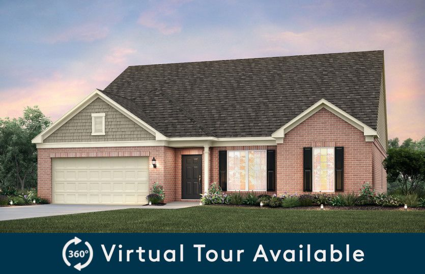 Amberwood:Amberwood Elevation 42