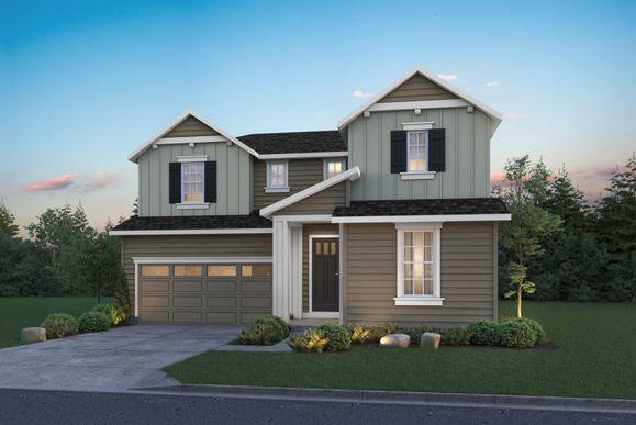Roslyn:Roslyn exterior design A