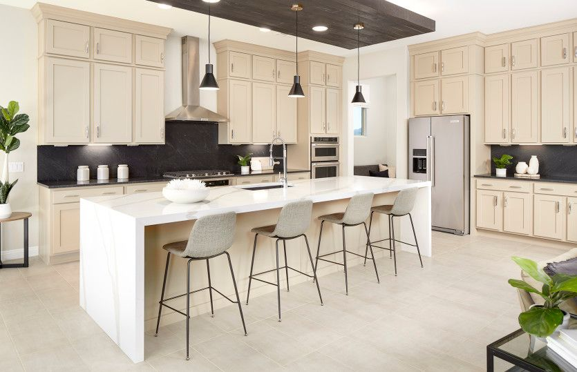 Harmony:Oro Valley Homes For Sale