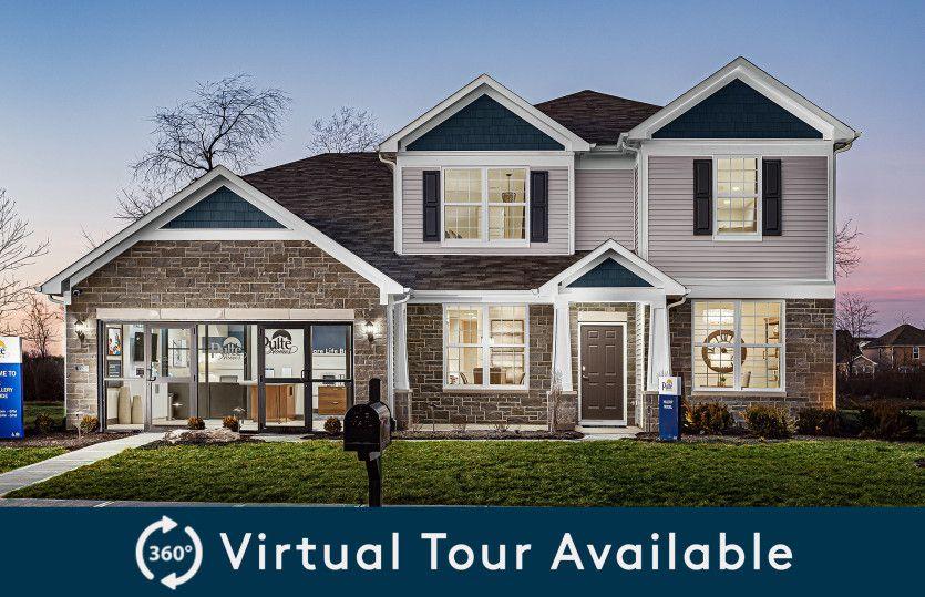 Hilltop:Hilltop Home Design