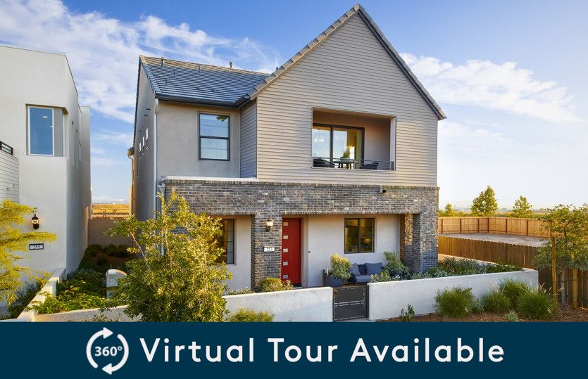 Plan 1:Virtual Tour Available