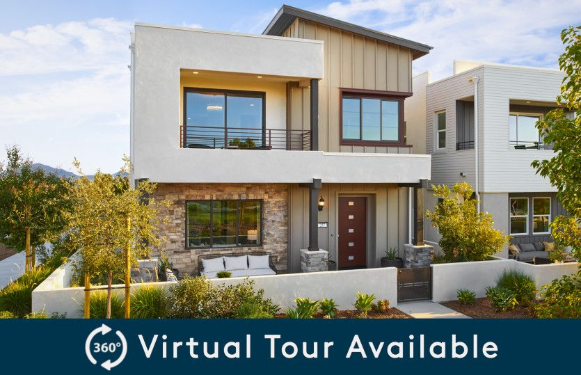 Plan 3:Virtual Tour Available